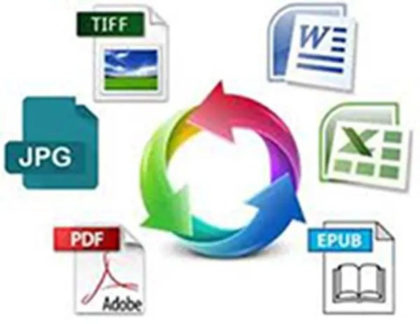 Convert file to pdf, word, excel by Mdyasinarif - Convert File To Pdf