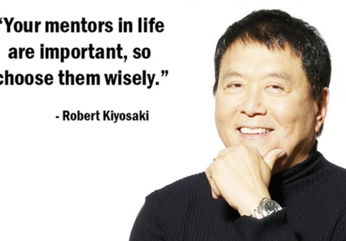 Help you find a mentor by Evancarmichael - how to find mentors