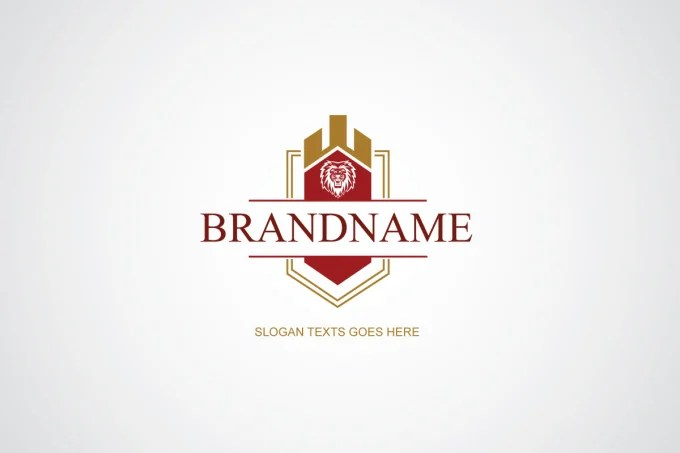 Design unique , modern professional logo with different fonts,style - modern logo fonts