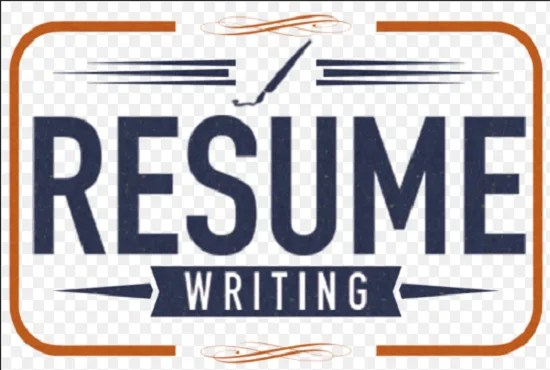 Make your resume outstanding, resume writing, resume writer, rewrite