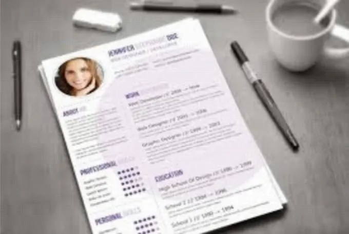 Write and design executive resume,cv, cover letter, linkedin by