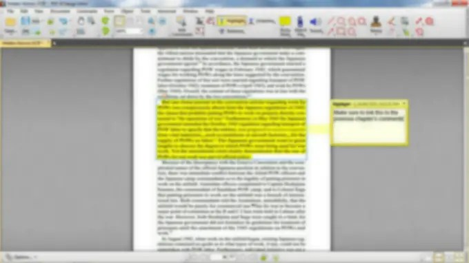 Turn your documents into searchable pdf, word, excel files, ocr by