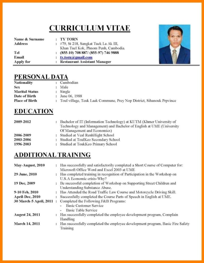 Make cv cover letter and edit your cv by Nouman2411