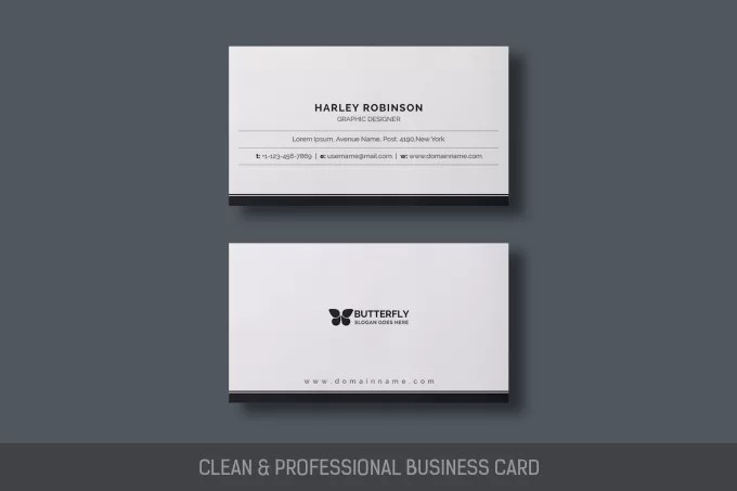 Design logo, business card, letterhead and invoice template by Devisers