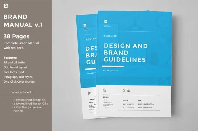 Write and design instructional manual for any products by Exclusivesam - instructional manual