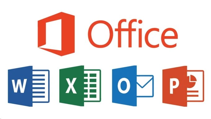 Do ms office work like creating ppt word files slides by Ramerocruzo