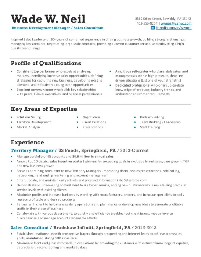 Write, rewrite, format your resume, cover by Eyutzy