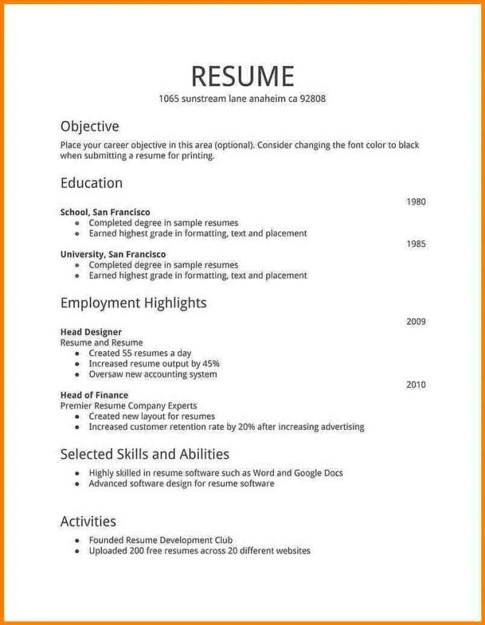 Writing translation, tyoing, resume,cover letter ,ms word by