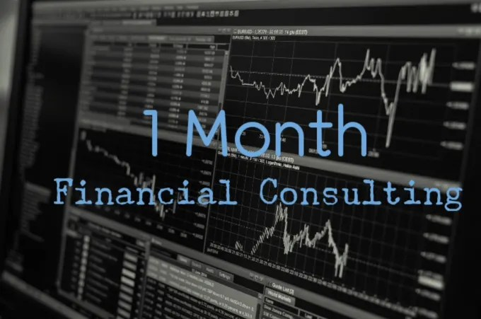 Be your personal financial coach, stocks, bonds, budgeting by Carajoyce
