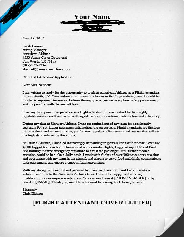 Design a professional resume and cover letter by Pro_task
