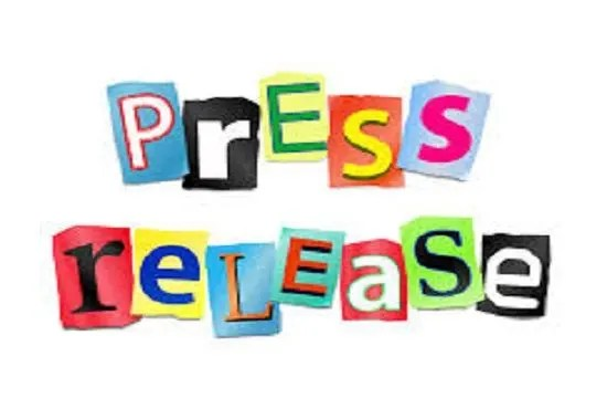 Create press releases and other media content by Sarehak