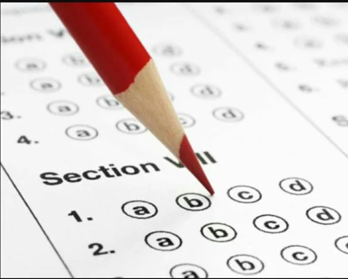 Create multiple choice question mcqs by Sweetyprasad