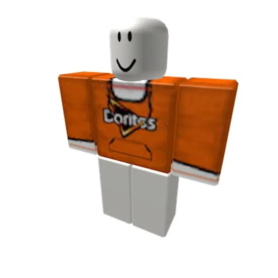 Roblox Making A Shirt towelbars