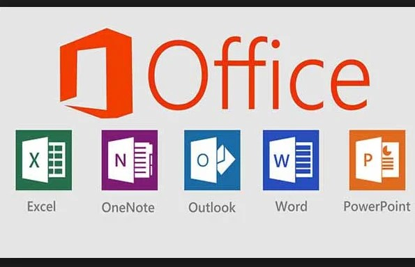 Do any work related to ms office, word,excel,ppt by Ali_abbas12345