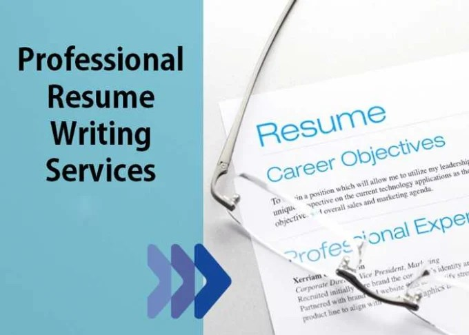Write an excellent resume, cover letter and linkedin profile by