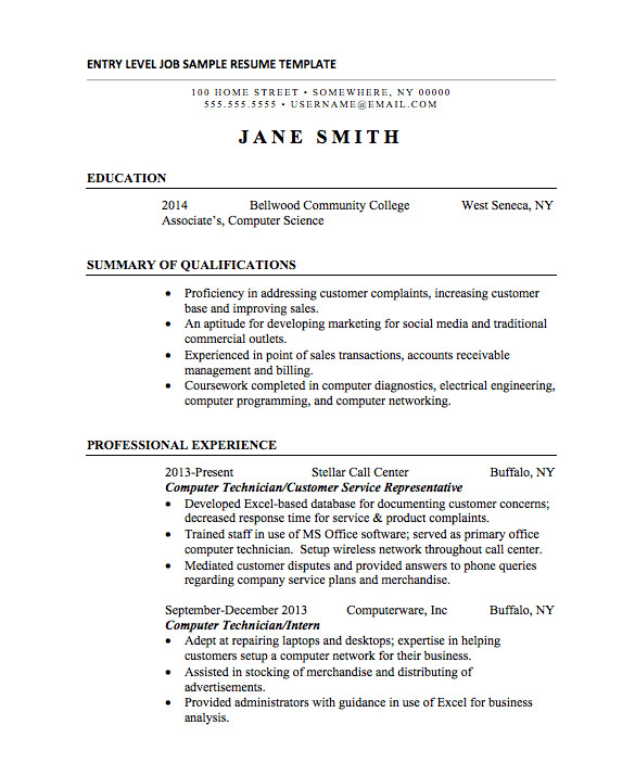 Create professional resume and cover letter by Kazim_ali