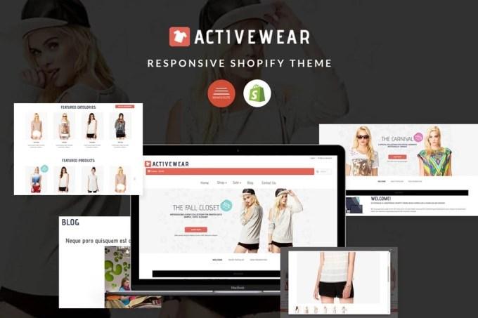 Redesign shopify theme, shopify template, shopify store, shopify