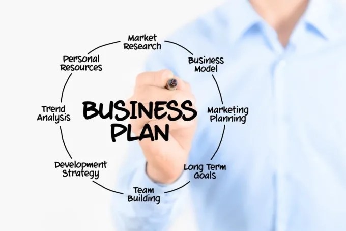 Can i make your next professional business plan by Dhdhjdjdjdj