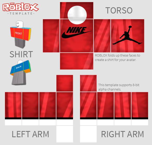 roblox create clothes - Pinarkubkireklamowe