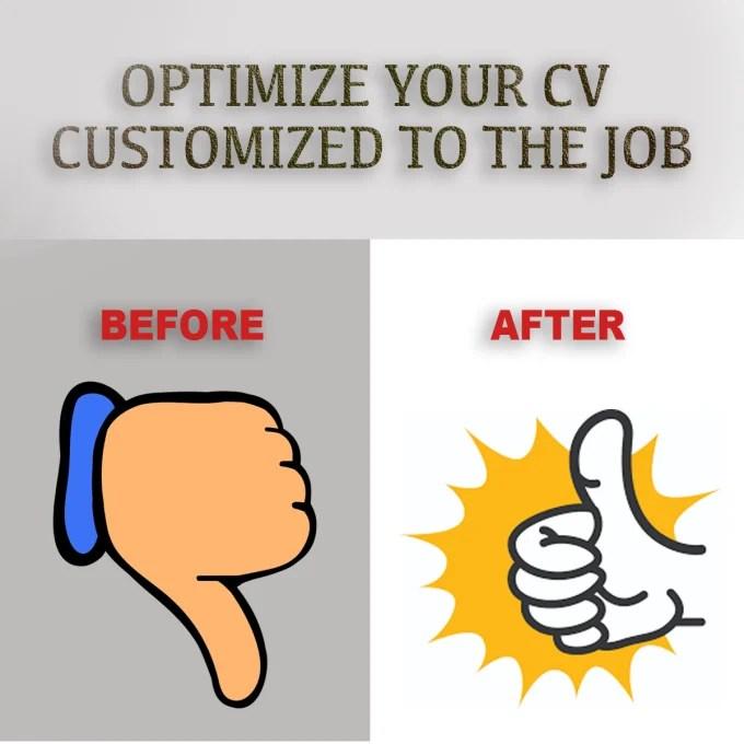 resume and cover letter clipart - Pinarkubkireklamowe