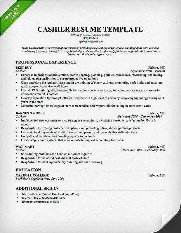 Get amazing cover letters by Munirawol