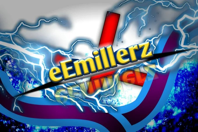Make profile pictures with cool effects and cool text by Xsaperr