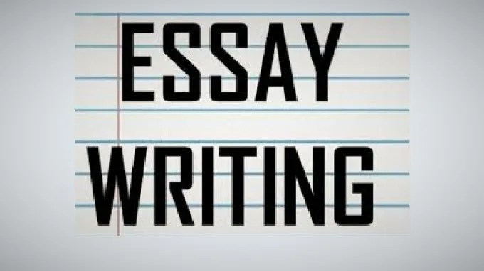 Do high quality creative writing and essays by Tauseef001