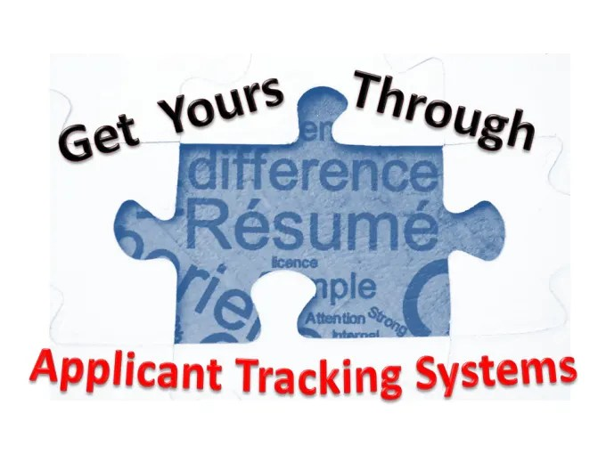 Check if your resume is ats scanner friendly by Diyresumes