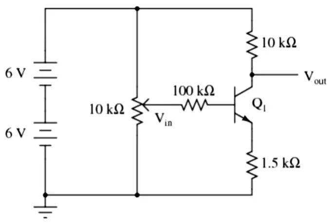 solve circuit online