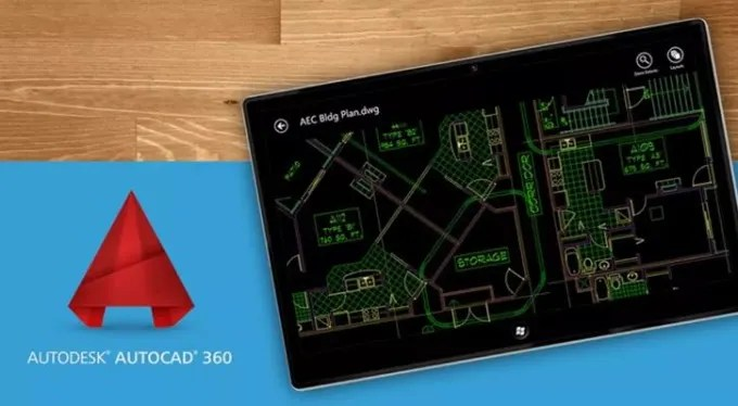 Do a engineer process flow diagram in autocad by Fedesousa