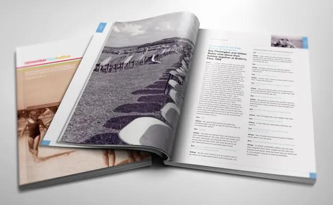 Design professional booklet, ebook, eguide by Designexpert786