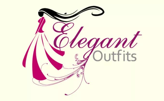 Design fashion boutique logo by Synthia_jhon