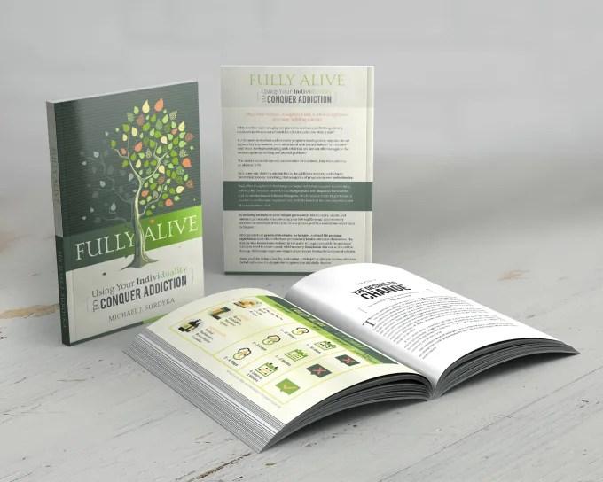 book interior design Fiverr
