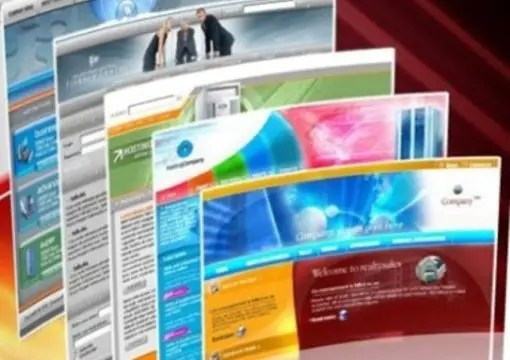 Send you professional microsoft powerpoint templates you can edit