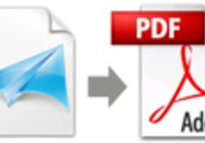 Convert your any 5 files from xps to pdf format just by Anujarora10
