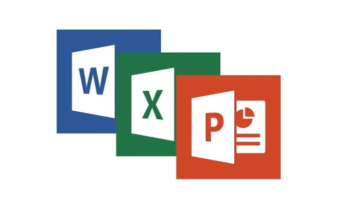 Do microsoft office,excel and powerpoint work for you by Naomi_williams