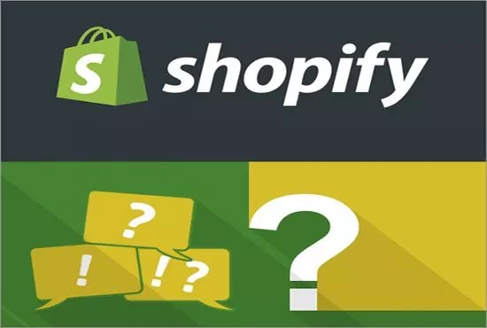 Fix header, footer or template design in shopify by Sourabhvashisht - shopify template