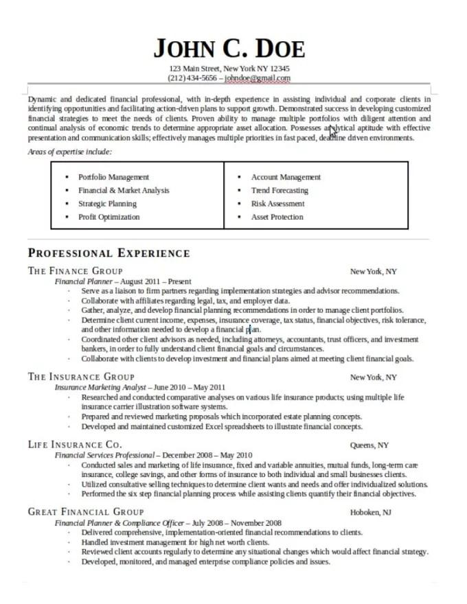 Create or edit a professional resume by Maenoko - edit resume