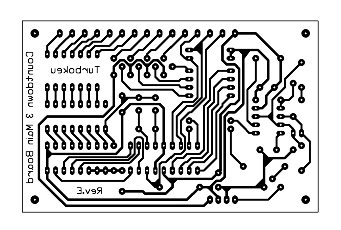 how do you design a pcb