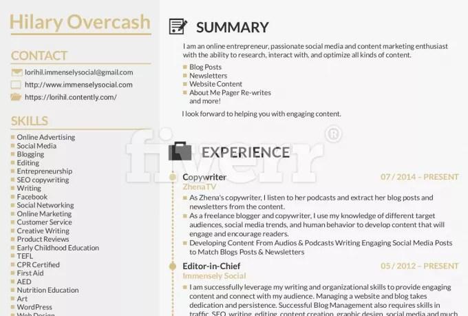 ... Esl Home Work Writers Services Ca Argumentative Essay On Pitbulls    Advertising Copywriter Cover Letter ...