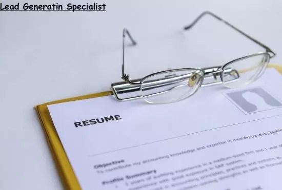 Collector Job Description collector job description hitecauto - debt collector job description
