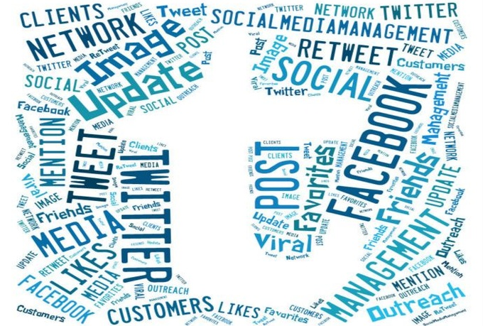 5 Best Article Writing Services in Phoenix, AZ - Thumbtack regular ...