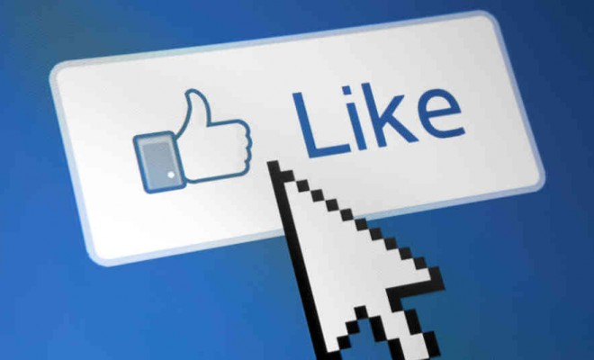 The Dangers of Buying Facebook Likes on Fiverr \u2013 Fiverr Tutorial