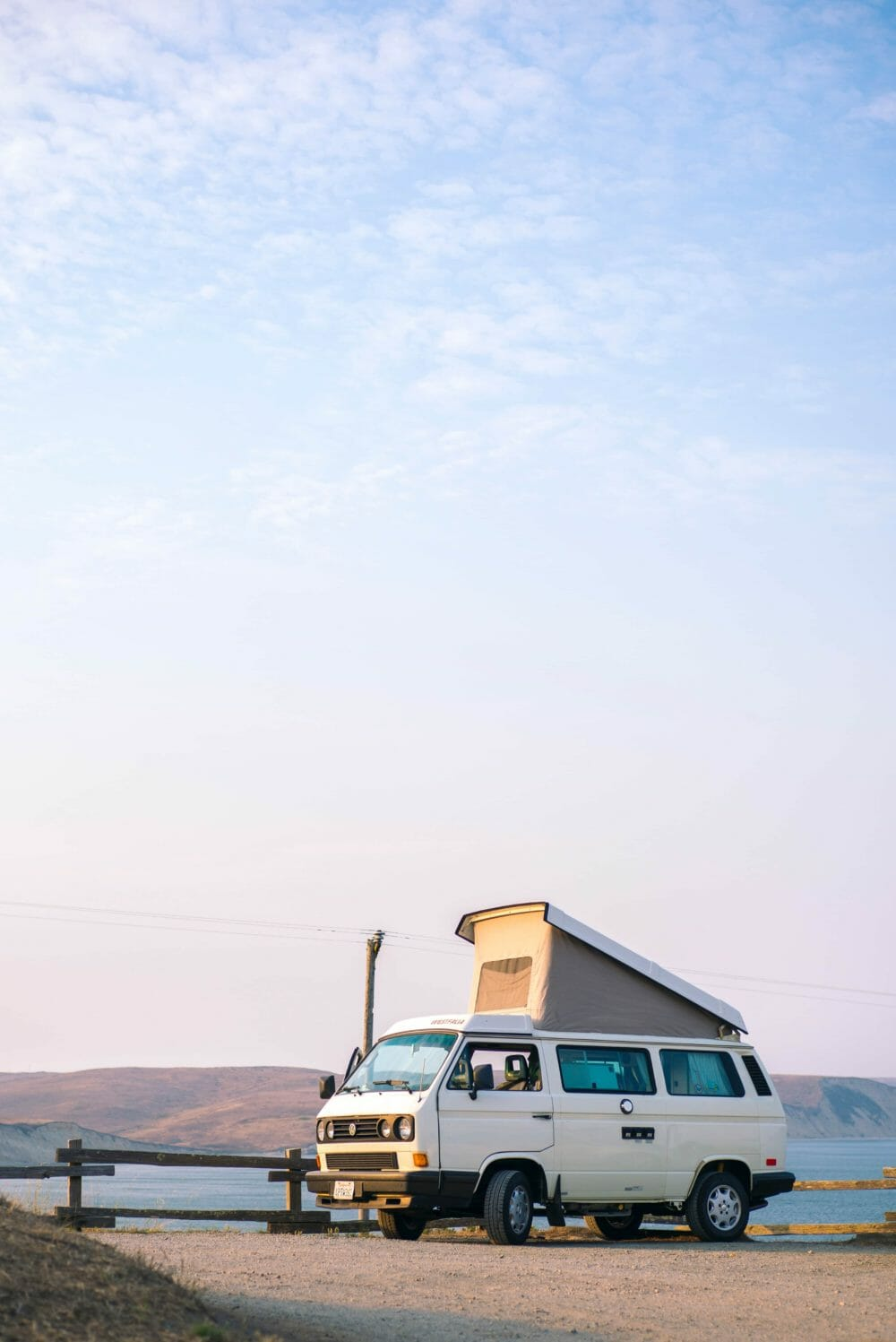 Gas Road Trip Road Trip Planner How To Plan The Best And Cheapest Road Trip