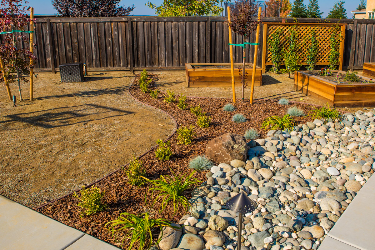 Best Drought Tolerant Landscaping Advantages Drought Tolerant Ca Drought Tolerant Landscape Grasses Drought Tolerant Landscape Plans houzz-02 Drought Tolerant Landscape