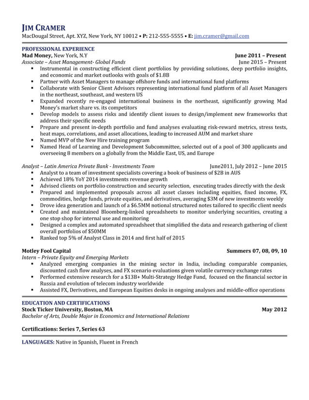 Writing reports Buy Essay Papers Here Professional Academic - it analyst resume