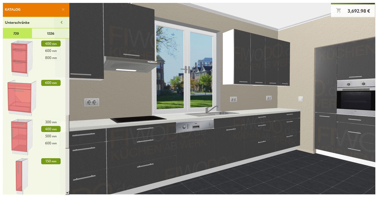 3d Planer Küche Ikea   Küchen Einrichten Planer Ubhexpo