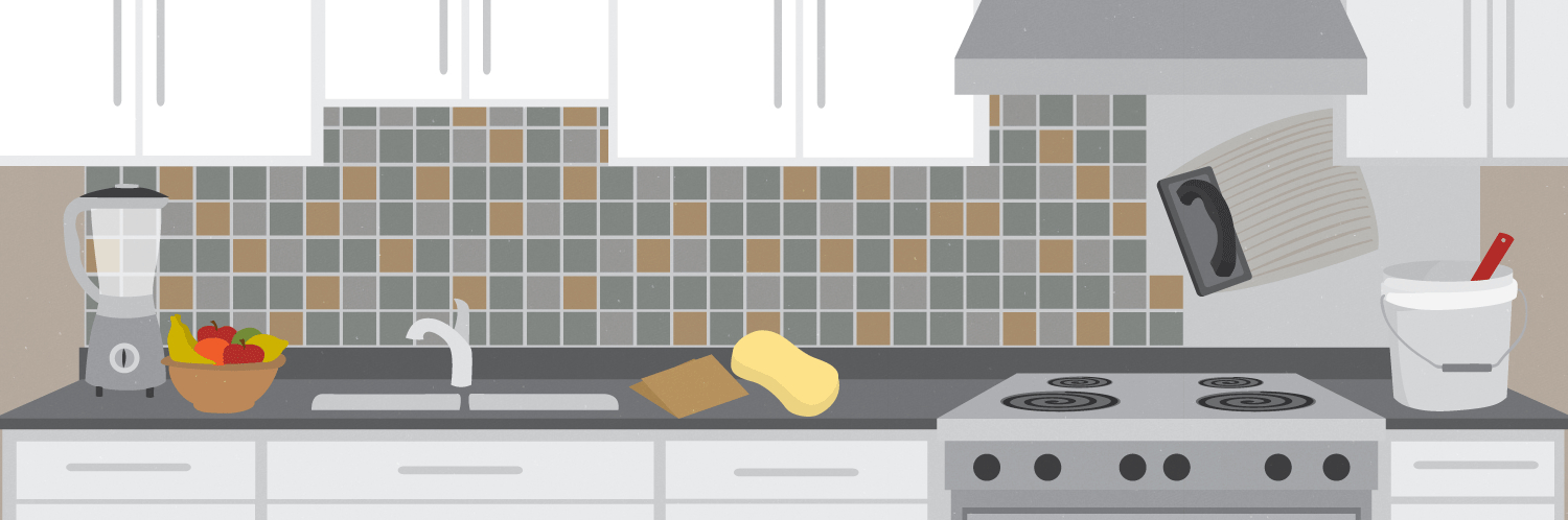 splash tiling kitchen backsplash day tweet share splash tiling kitchen backsplash day tweet share