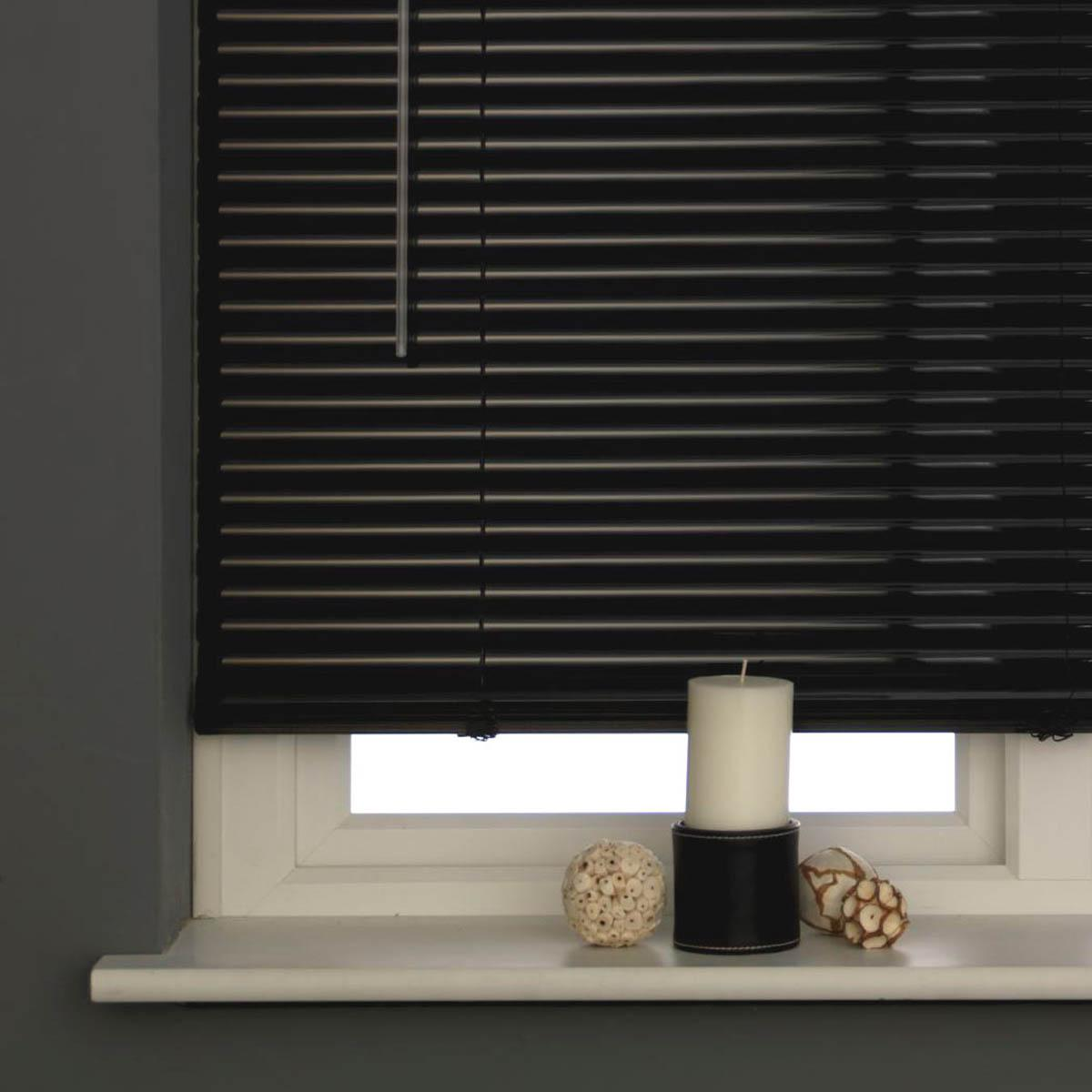 Venitian Blinds Quality Window Blinds Wooden And Fabric Blinds Fix A Blind