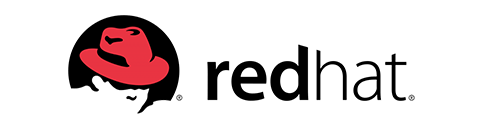 clients-redhat
